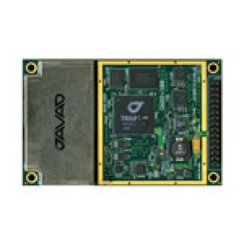 GNSS100