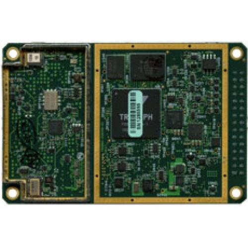 GNSS100-GG